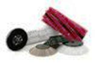 Sweepers & Scrubbers - Sweepers & Scrubbers