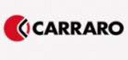 Brands Partnerships Forklift Spare Parts Cikarang - Carraro