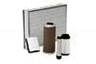Sweepers & Scrubbers - Sweepers & Scrubbers - Filters_1_0_0