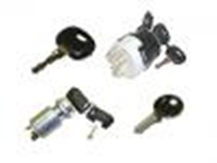 Key-switches_0