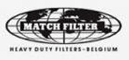 Brands Partnerships Forklift Spare Parts Cikarang - MatchFilter