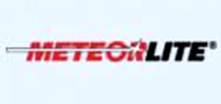 Brands Partnerships Forklift Spare Parts Cikarang - Meteorlite