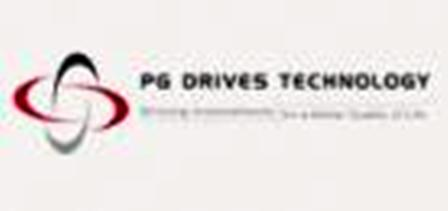Brands Partnerships Forklift Spare Parts Cikarang - PGdrives
