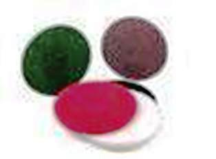 Sweepers & Scrubbers - Sweepers & Scrubbers - Pads_0