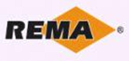 Brands Partnerships Forklift Spare Parts Cikarang - Rema