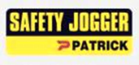 Brands Partnerships Forklift Spare Parts Cikarang - SafetyJogger