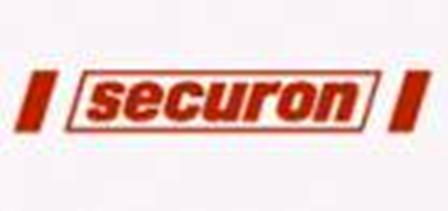 Brands Partnerships Forklift Spare Parts Cikarang - Securon