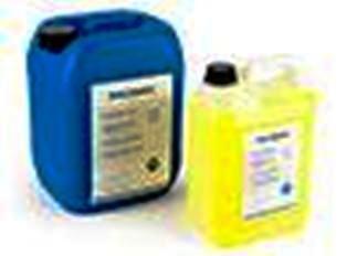 Sweepers & Scrubbers - Sweepers & Scrubbers - Soap_0