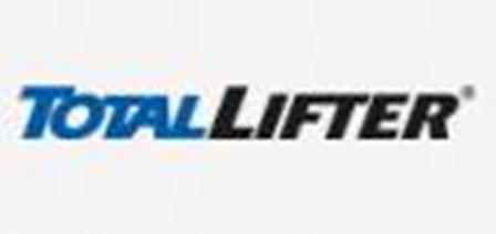 Brands Partnerships Forklift Spare Parts Cikarang - TotalLifter
