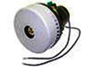 Sweepers & Scrubbers - Sweepers & Scrubbers - Vacuummotors_0
