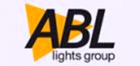 Brands Partnerships Forklift Spare Parts Cikarang - abl_0