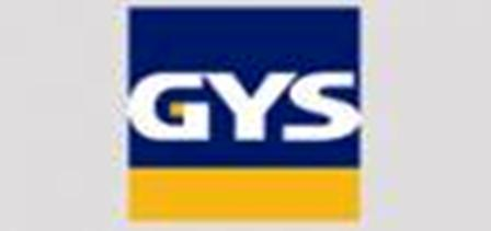 Brands Partnerships Forklift Spare Parts Cikarang - gys