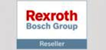 Brands Partnerships Forklift Spare Parts Cikarang - rexroth_0