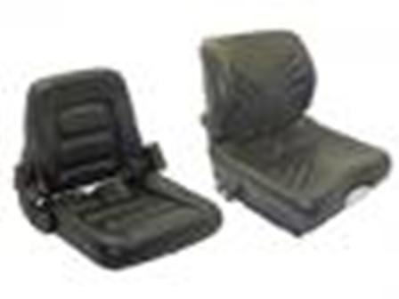 seats_0_1