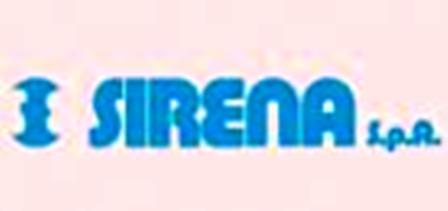 Brands Partnerships Forklift Spare Parts Cikarang - sirena